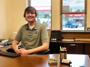 Tom Vequist Lending Specialist
